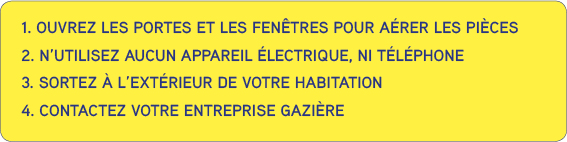 Securite_gaz_naturel